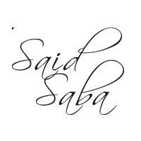 Said Saba